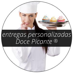 doce_picante_bola