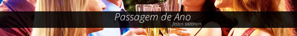 festas_sazonais_passagem_de_ano_banner_mundial_eventos