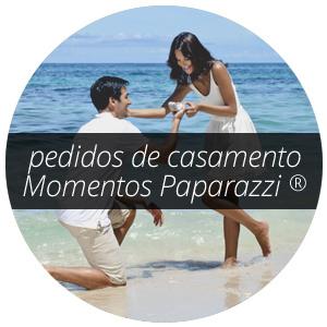 pedidos_de_casamento_momentos_paparazzi_mundial_eventos