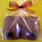 Kit chocolates eróticos 4