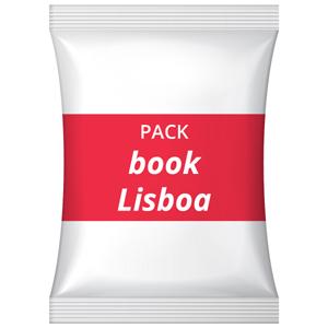 Pack despedida de solteira(o) – Book Fotográfico – Restaurante Cisterna, Lisboa
